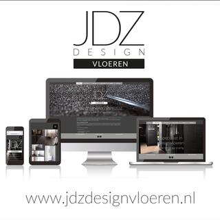 https://www.jdzdesignvloeren.nl