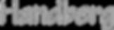 handberg logo_bewerkt.png