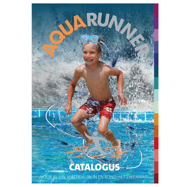 AquaRunner