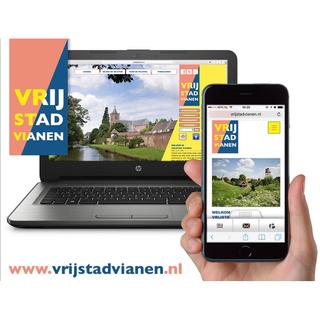 https://www.vrijstadvianen.nl