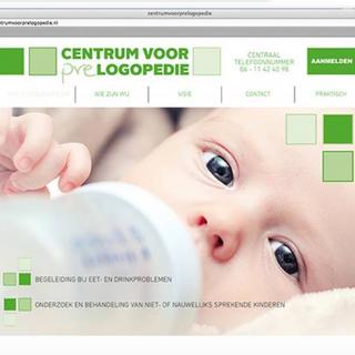 https://www.centrumvoorprelogopedie.nl