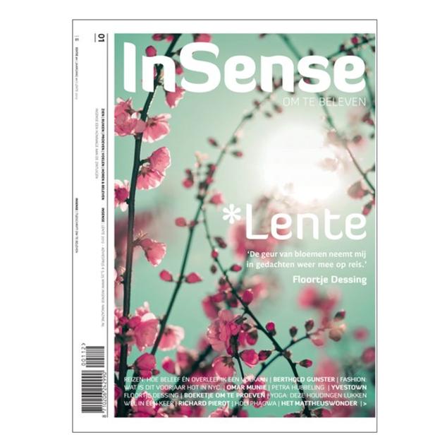 InSense Lente