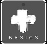 logo BASICS BW_bewerkt.png
