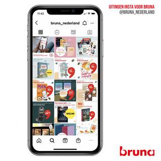 BRUNA SOCIAL MEDIA.jpg