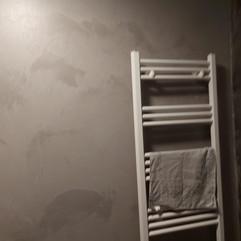 DEN BOSCH  badkamer