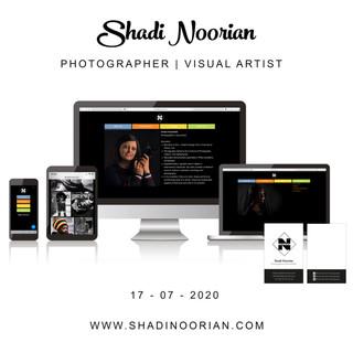Shadi Noorian