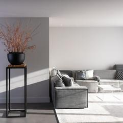 JDZ Design vloeren_woning Aalsmeer_jan20