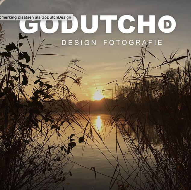 NATURE PHOTOGRAPHY - NATUURFOTOGRAFIE