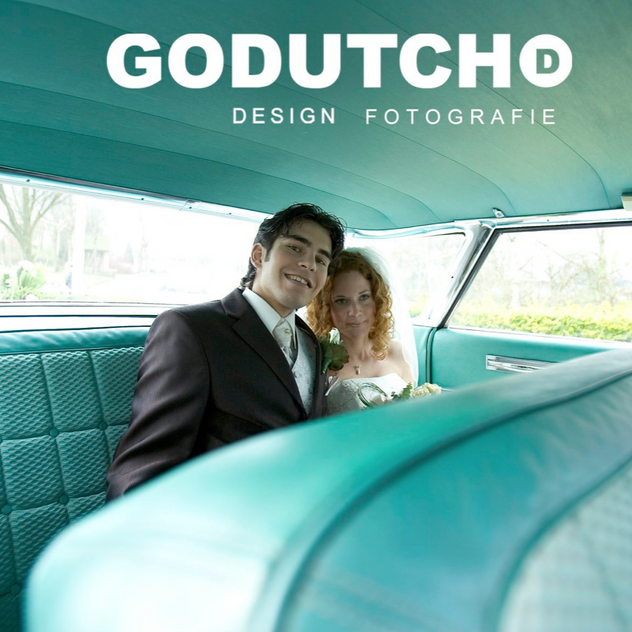 WEDDINGPHOTOGRAPHY - TROUWFOTOGRAFIE