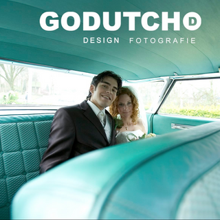 WEDDINGPHOTOGRAPHY - TROUWFOTOGRAFIE