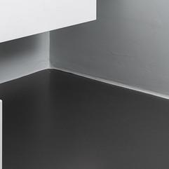 JDZ Design vloeren_woning Opheusden_jan2