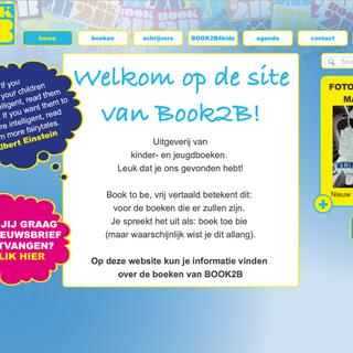 https://www.book2b.nl