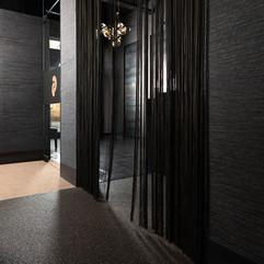 JDZ Design vloeren_Restaurant Aan de Poe