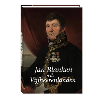 Jan Blanken en de Vijfheerenlanden