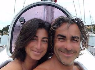 Manuele e Camilla edited.jpg