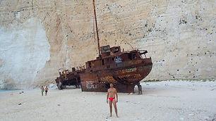 Shipwreck Bay Zacinto WA0027.jpeg