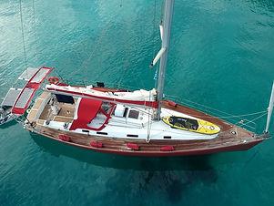 Margarita boat da drone 0018.jpeg
