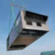 crane lowering RTU.jpg