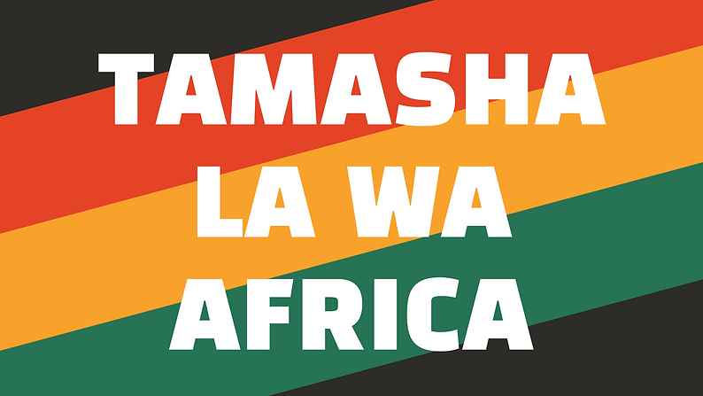 Celebration of Africa event cover.png