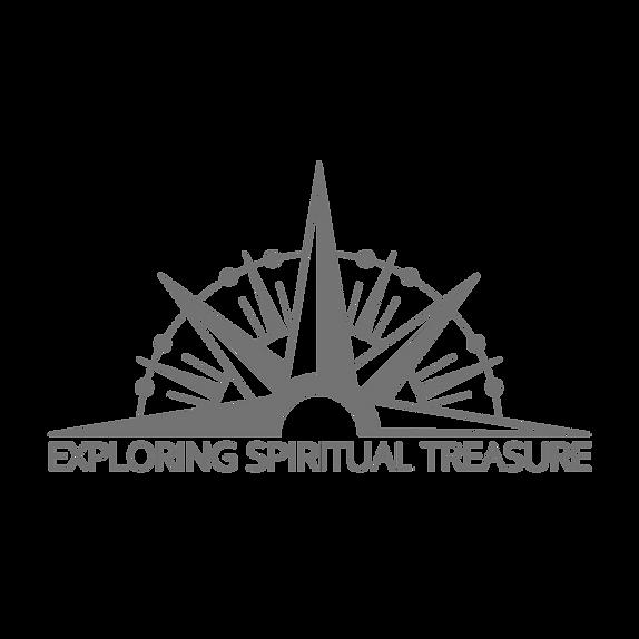 Exploring Spiritual Treasure - Final.png
