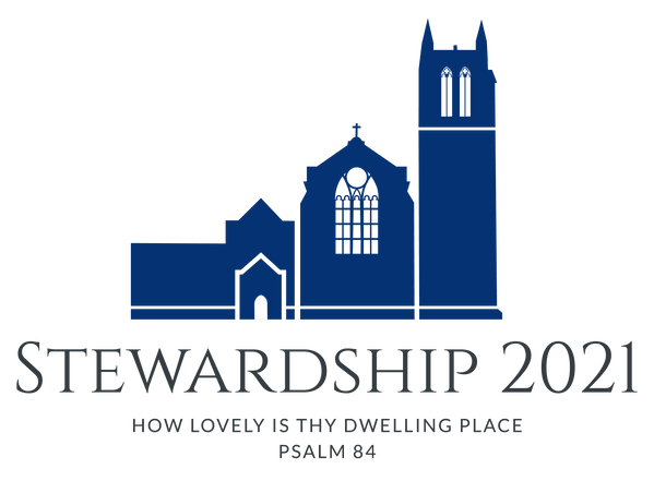 Stewardship 2021 FINAL logo-01.png