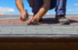 asphalt-roof-tuneup-Susanne-Bauernfeind-