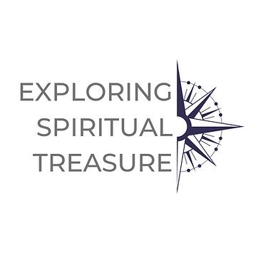 Exploring Spiritual Treasure - Final copy.png