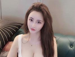 🍁 上海🍁 172E真🐻  气质大m,爱健身,皮肤紧致,性格随和温柔不事儿,配合度高。🔥🔥好评,6久,kiss,可验证
