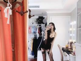 𝐒𝐙-樱田妮妮♥•𝟗𝟗年𝟏𝟕𝟓D₩精致小网红•服务一极棒丰乳翘臀情商在线随时可验证❺起•态度温柔体贴🦋真人