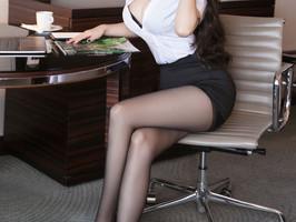 上海极品新人 本地人 本帮菜 白领兼职 高大丰满 172F真妖娆妩媚 肤白气质佳