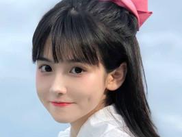 上海 真实5起抖音网红🉑️视频验证不洗赔在校学生真实广东👧🉑️在线粤语🍑臀168E02