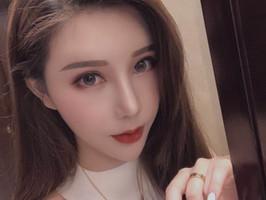 深圳175D,时尚模特,广东佛山人