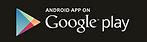 google-play-store-logo-3A03C3B8AD-seeklo