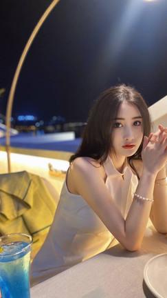 •高级白领•175cm36E处女座籍贯上海