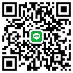 9851DAF66CB4FC5DBE045F169021456C.jpg