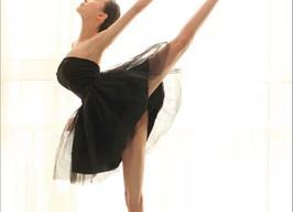 北京实力派回归真实北京舞蹈学院在校生中央芭蕾舞团编外演员可现场表演净身高173cm青岛人
