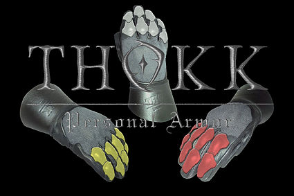 gloves 3 color.jpg