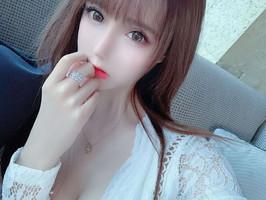 深圳abbey🏠 168E真胸不去酒店❤️人极品白小纯