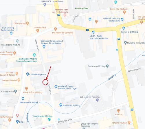 Straßenkarte.png