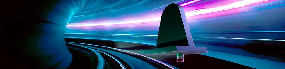 FerroviariaVoando_Wide.jpg