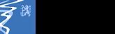 Logo Stadt Düsseldorf.png