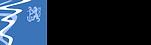 Logo_Düsseldorf_edited.png
