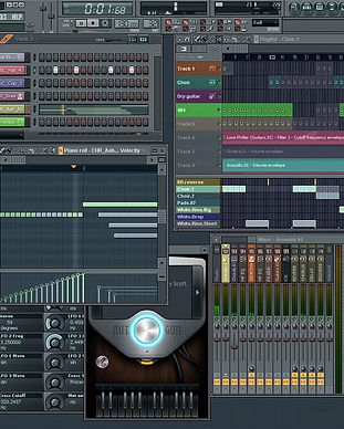 FL+studio.jpeg
