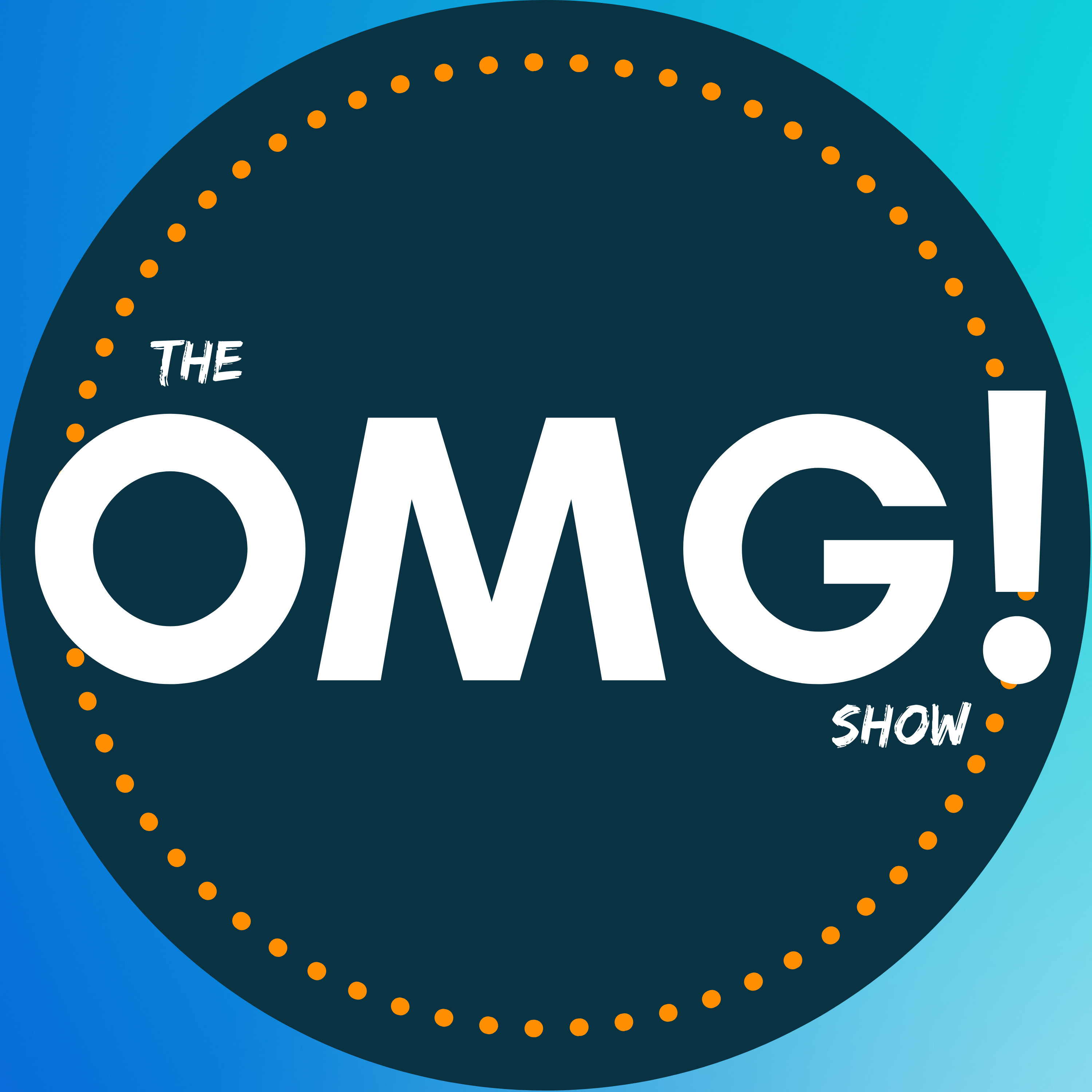 The-Marketing-With-OMG-Podcast-1