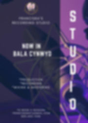 STUDIO-page-001.jpg