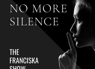Surviving Abuse AND Violence