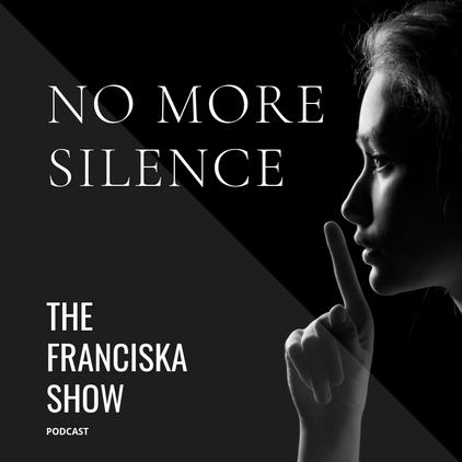 No More Silence Special