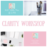 CLARITY WORKSHOP (1).png