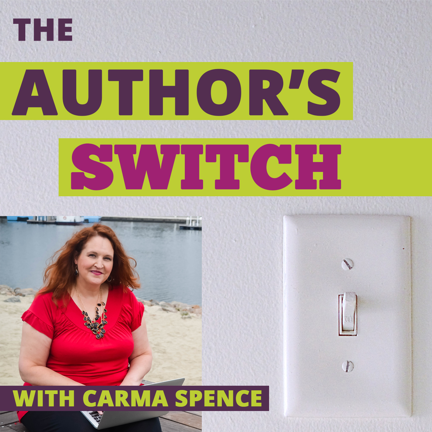 authors-switch