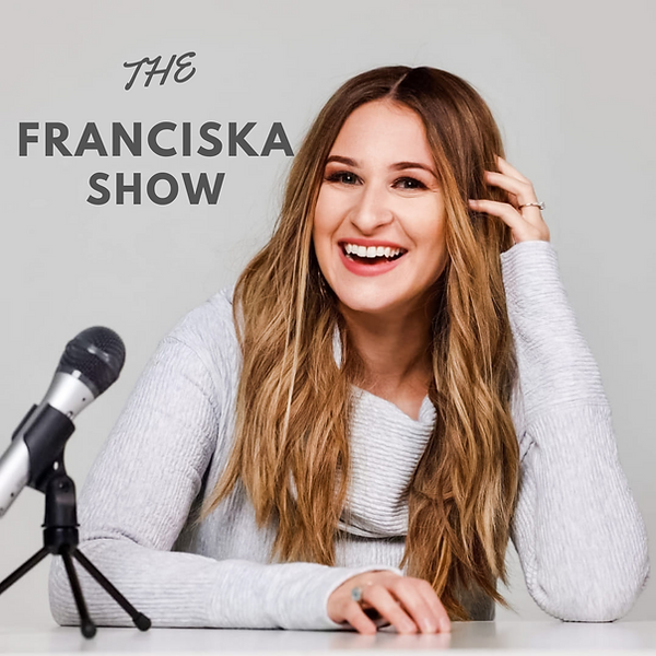 The Franciska Show (3).png